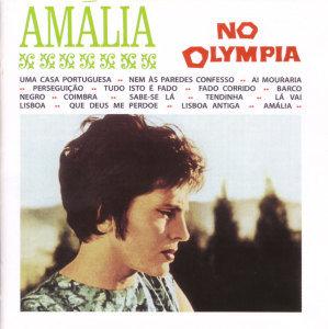 No Olympia