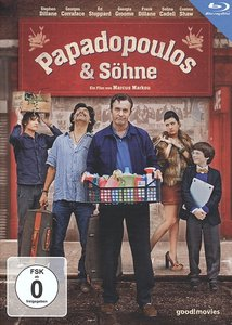 Papadopoulos & Söhne