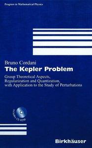 The Kepler Problem