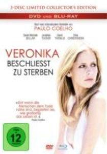Veronika beschliesst zu sterbe