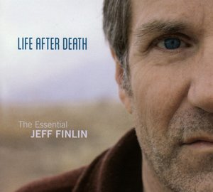 Life After Death-The Essential