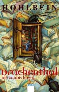 Drachenthal - Die Zauberkugel