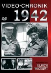 Video Chronik 1942