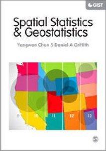 Spatial Statistics and Geostatistics