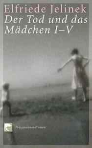 Der Tod und das Mädchen I - V
