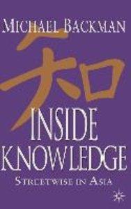 Inside Knowledge