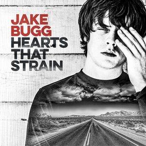 Hearts That Strain (Vinyl)