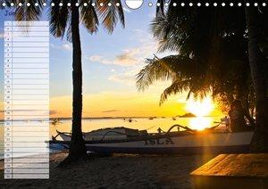 Malapascua Island Philippinen