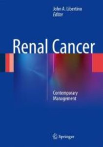 Renal Cancer