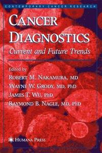 Cancer Diagnostics