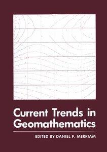 Current Trends in Geomathematics
