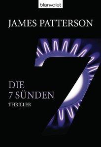 Die 7 Sünden - Women's Murder Club