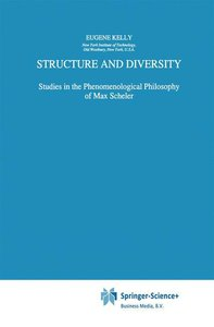 Structure and Diversity