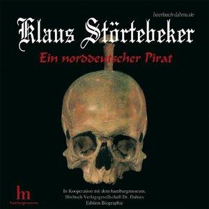 Klaus Störtebeker. CD