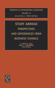 Advances in International Marketing Volume 13