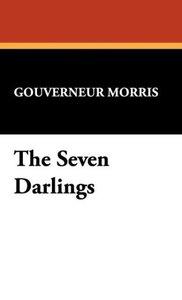 The Seven Darlings