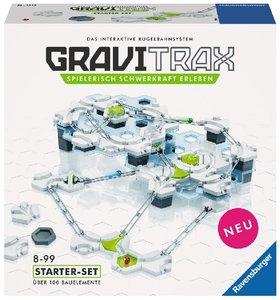 Ravensburger 275908 Starterset GraviTrax