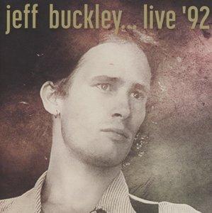 Live \'92