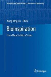 Bioinspiration
