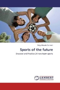 Sports of the future