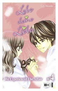Lebe deine Liebe 04