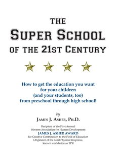 The Super School of the 21st Century