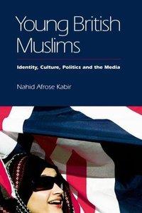 Young British Muslims