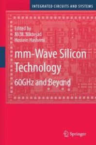 mm-Wave Silicon Technology