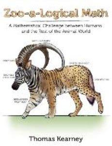 Zoo-a-Logical Math