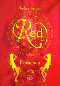 RED Elm-Corylus-Gimpelber