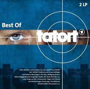 Best Of Tatort