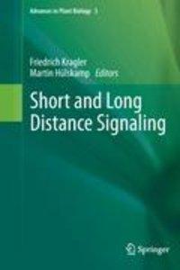 Short and Long Distance Signaling