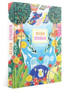 Spanien Kochbuch