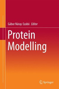Protein Modelling