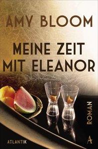 Meine Zeit mit Eleanor