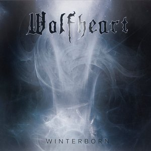 Winterborn (Limited 2LP)