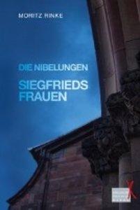 Nibelungen-Festspiele Worms 2006