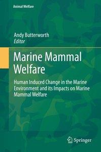Marine Mammal Welfare