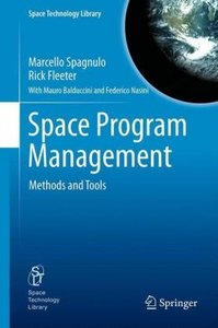 Space Program Management