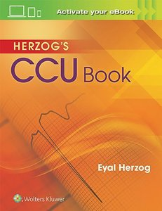 The Cardiac Care Unit Book
