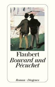 Bouvard und Pecuchet