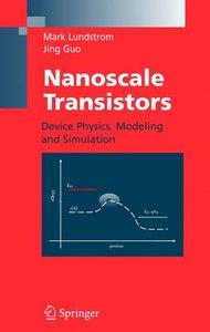 Nanoscale Transistors