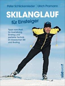 Skilanglauf für Einsteiger