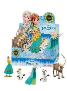 Dispaly Disney Die Eiskönigin Fever, Spielfigur