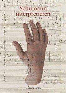 Schumann interpretieren
