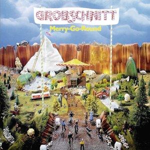 Merry-Go-Round (2-LP)