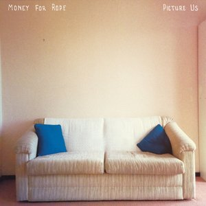 Picture Us (LP+MP3)