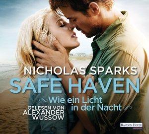 Safe Haven-Wie Ein Licht In Der Nacht