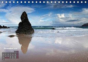 Naturparadies Schottland