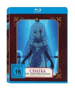 Chaika 04